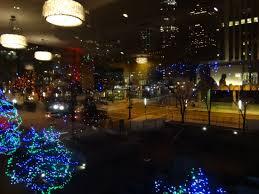 Anchorage Zoo Lights by Fete Du Bordeaux January 19 2016