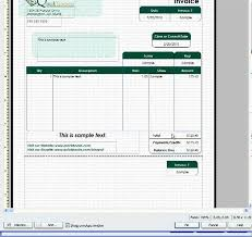 989311741665 invoice accrual invoice means what excel with