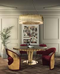 Best Furniture Brands 10 Best Golden Interior Design Ideas By Top Furniture Brands