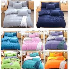 Down Comforter Color California King Bed Quilts U2013 Co Nnect Me