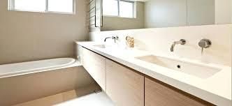 lovely custom bathroom vanity cabinets for custom made bathroom