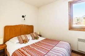 chambres d hotes samoens résidence les fermes de samoens location vacances samoens lagrange