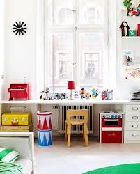 play desk for 107 best kids rooms workspaces images on pinterest child room