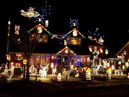 companies that put up christmas lights 128 best christmas lights images on pinterest merry christmas love