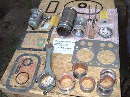 ford 3320 engine parts what to look for when buying ford 3320