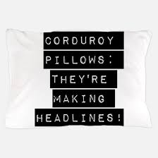 Corduroy Duvet Corduroy Bedding Corduroy Duvet Covers Pillow Cases U0026 More