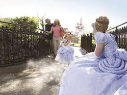 coach trips holidays to disneyland national holidays