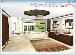 free house design best house design app for mac pertaining to property house