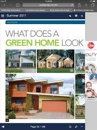 Best House Planssmall Energy Efficient Affordable Images On - Small energy efficient home designs