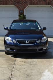 used lexus rx 350 savannah ga 3gs 2006 gs 300 350 430 460 450h official rollcall welcome thread