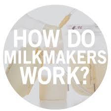 where to buy milkmakers cookies milkmakers milkmakers lactation cookies teas