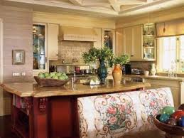 living room and kitchen color ideas interior design living room mediterranean kitchen all great