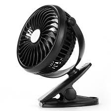 mini ventilateur de bureau petit ventilateur de bureau achetez petit ventilateur de occasion