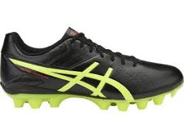 buy rugby boots nz rugby and hill sportspower