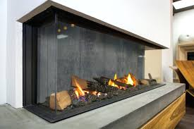 propane free standing fireplace heat adjustable electric wall