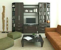 tall living room cabinets wood living room cabinet tall living room storage cabinets tall wood