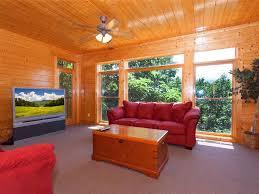 vacation home papa bears cabin gatlinburg tn booking com