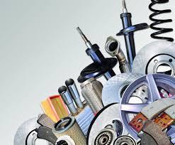 lexus auto wreckers melbourne auto parts recyclers melton braybrook autowreckers auto