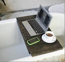 fantastic bathtub laptop contemporary bathroom with bathtub