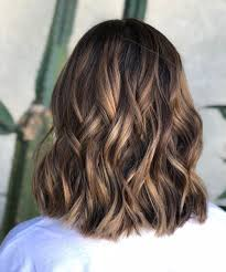 light medium brown hair color 33 light brown hair colors that will take your breath away