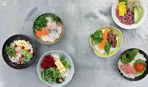 cuisine japonaise santé les aliments santé pour vivre plus longtemps