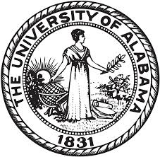 Map Of University Of New Orleans by University Of Alabama Wikipedia