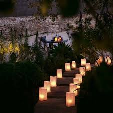 Outdoor Christmas Decorations Sale Uk by Decoration Decoration Lit Ae Awesome Led Glass Brick Light For