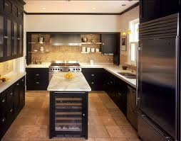 Kitchen Styles And Designs by Kitchen John Teselle Architecture John Teselle Architecture