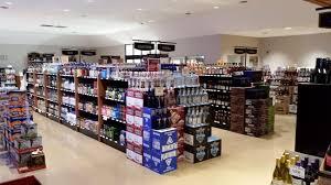 liquor stores thanksgiving litchfield municipal liquor store litchfield mn official website