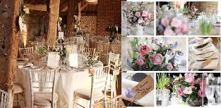 rustic wedding albums wedding album for grittenham barn brighton wedding photography