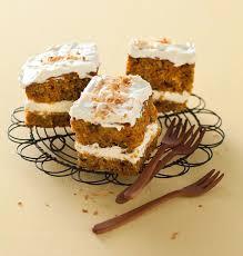 recette de cuisine cake recette carrot cake et glaçage