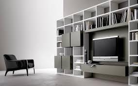 libreria tv mobile soggiorno libreria idee di design per la casa badpin us