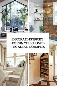 diy home decor gifts home decor gifts creative information about interior and