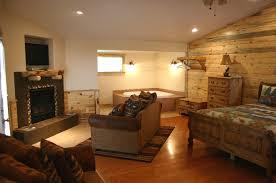 cozy living room cozy rooms stylish cozy living room makeover cozy living room