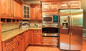 furniture futuristic yorktown cabinets with under cabinet