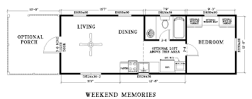astounding small house plans under 400 sq ft pictures best
