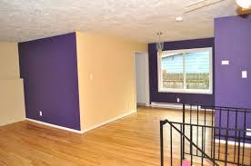exotic paint colors for bedroom automotive alternatux com