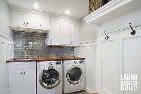Laundry Room Cabinet Height Laundry Room Cabinet Height New Laundry Room Mudroom Renovation