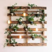 cheap ideas for home decor remarkable ideas cheap home decorating 51 and easy crafts diy home