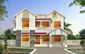 image gallery home design front view home design front view kunts