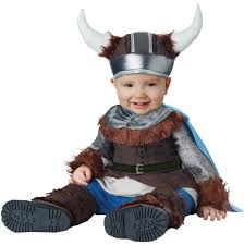 viking and warrior costumes costume craze