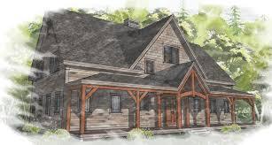 Vermont Home Design Ideas by Attractive Design Ideas 5 Timber Frame Floor Plans Vermont Open