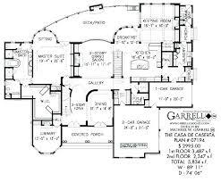 free home plan home plan designs plan design model for house home plan