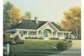 eplans country house plan u2013 earth berm home with style u2013 1480