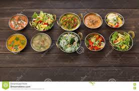 cuisiner v馮騁arien cuisine vé é arienne 100 images cours cuisine la roche sur yon