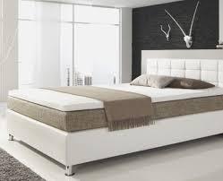 qvc das gem tliche schlafzimmer bett 200x200 bett x mit x dunlopillo lattenrost x matratze und x