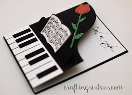 musical cards the 456 best images about cards on masculine cards