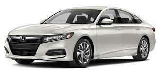 new honda lease specials mn civic accord cr v fit honda