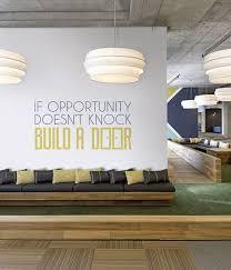 Design Wall Art Top 25 Best Office Wall Art Ideas On Pinterest Office Wall