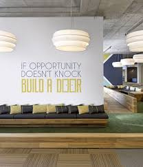 Picture Wall Design Ideas Best 25 Office Wall Decor Ideas On Pinterest Office Wall Art